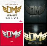 Pakiet DM1+DM2+DM3+DM4