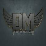 Pakiet  DM2 + DM1