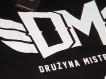 """T-shirt DM """"TCM2017"""""""