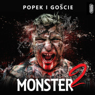 POPEK MONSTER 2